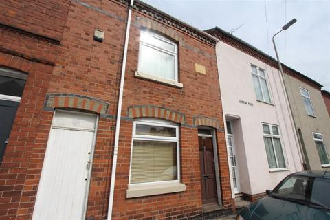 25 bedroom house for sale - Portfolio for sale, Leicester