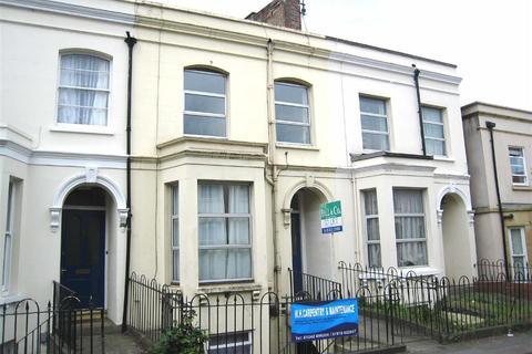 4 bedroom terraced house to rent - St Pauls Road, Cheltenham