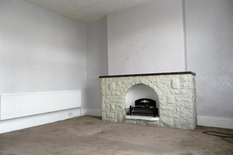 2 bedroom end of terrace house for sale - Cleckheaton Road, Oakenshaw