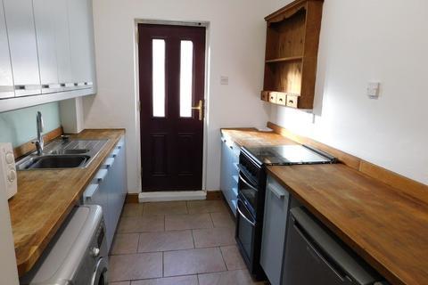1 bedroom flat to rent - Lancaster Street, Newcastle Upon Tyne