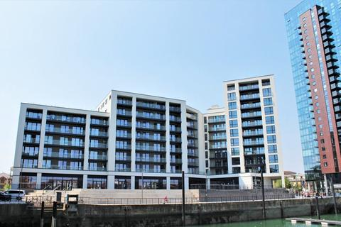 2 bedroom flat to rent - OCEAN VILLAGE, SOUTHAMPTON NO ADMIN FEE