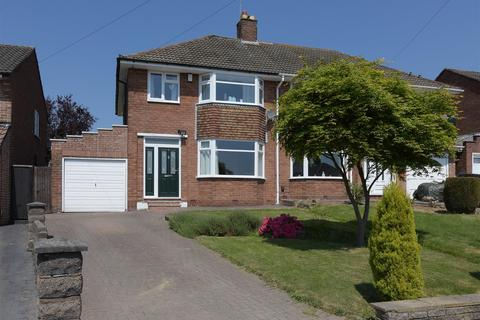 Latest Property For Sale In Halesowen