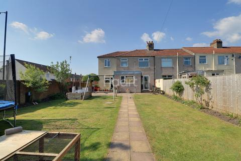 4 bedroom end of terrace house for sale - Kingswood, BS15