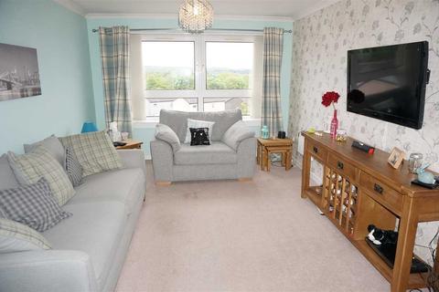 2 bedroom apartment for sale - Melrose Road, Cumbernauld