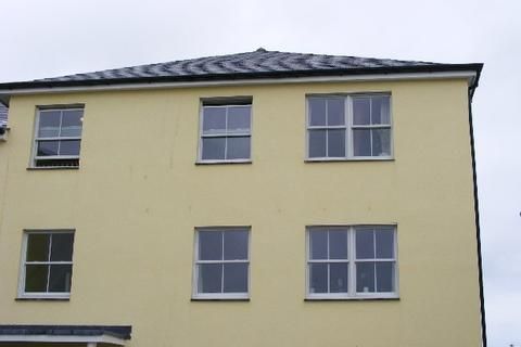1 bedroom flat to rent - St Austell