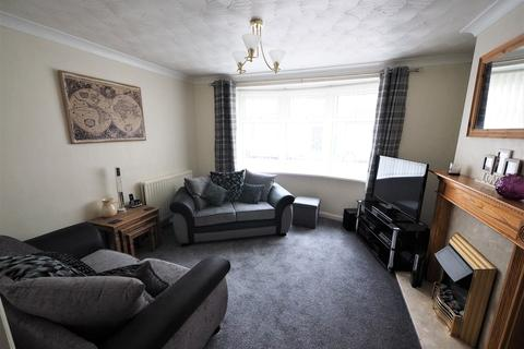 4 bedroom terraced house for sale - Redcar Road, Guisborough