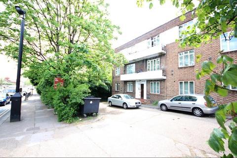 2 bedroom apartment for sale - Blackbird Hill