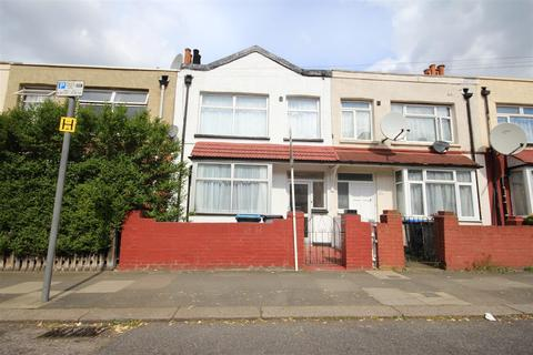 3 bedroom house for sale - Yewfield Road, London