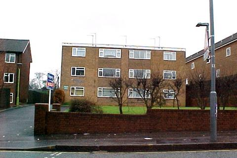 2 bedroom flat to rent - William Court, Alcester Road, Moseley, Birmingham B13