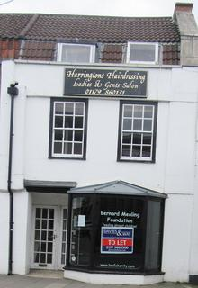 Shop to rent - High Street, Keynsham, Bristol