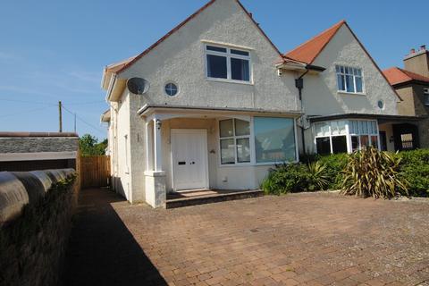4 bedroom semi-detached house to rent - Morven Drive, Troon, South Ayrshire, KA10 6NQ