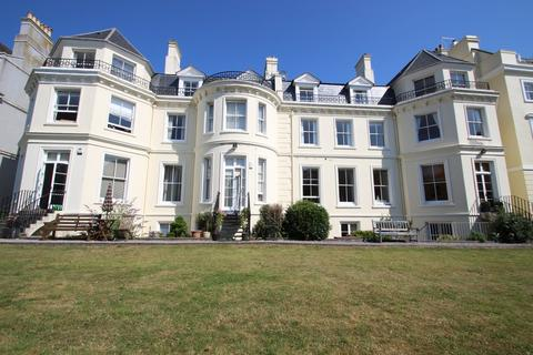 2 bedroom apartment to rent - Stoke, Plymouth