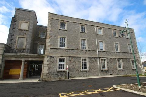2 bedroom apartment to rent - Craigie Drive, The Millfields, Plymouth