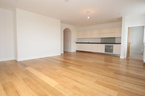 2 bedroom apartment to rent - Craigie Drive, The Millfields