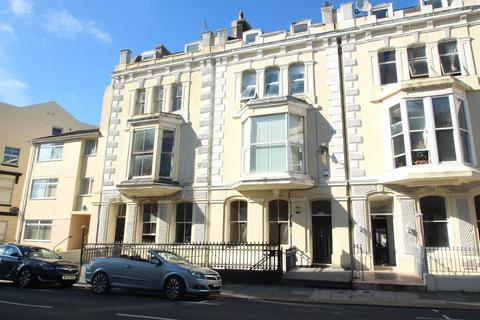 2 bedroom apartment to rent - Citadel Road, The Hoe, Plymouth