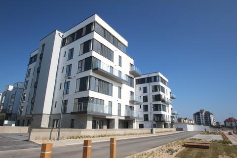 2 bedroom apartment to rent - Fin Street, Millbay, Plymouth