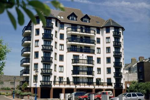 1 bedroom flat to rent - Custom House Lane, Millbay, Plymouth