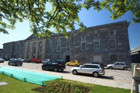 1 bedroom flat to rent - Mills Bakery, Royal William Yard, Stonehouse, Plymouth
