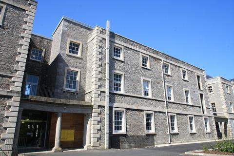 2 bedroom apartment to rent - Craigie Drive, Plymouth