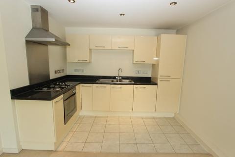 1 bedroom apartment for sale - Moon Street, Plymouth