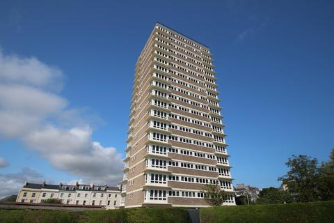 1 bedroom apartment for sale - Citadel Road, Plymouth