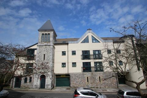 2 bedroom apartment for sale - The Barbican, Plymouth