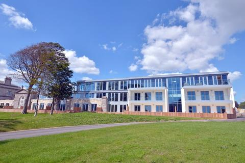2 bedroom flat for sale - Maritime Square, Mount Wise, Plymouth