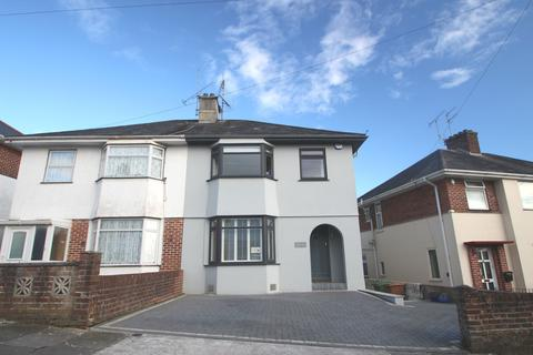 3 bedroom semi-detached house for sale - Lopes Road, Plymouth