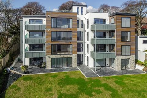 2 bedroom apartment for sale - Cala Court, Hartley Road, Plymouth