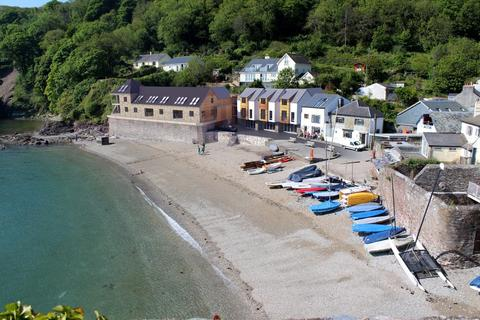 2 bedroom apartment for sale - The Bay, Cawsand, Torpoint