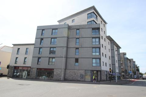 2 bedroom apartment for sale - Lockyers Quay, Plymouth