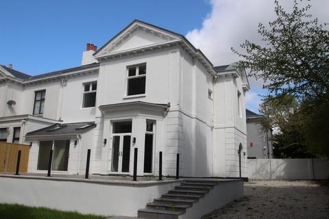4 bedroom villa for sale - Mannamead, Plymouth