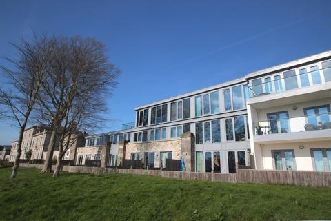 2 bedroom apartment for sale - Maritime Square, Plymouth