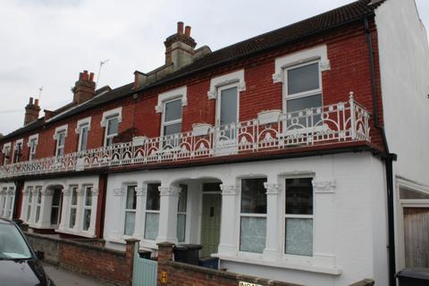 2 bedroom flat for sale - Ingatestone Road, South Norwood, SE25