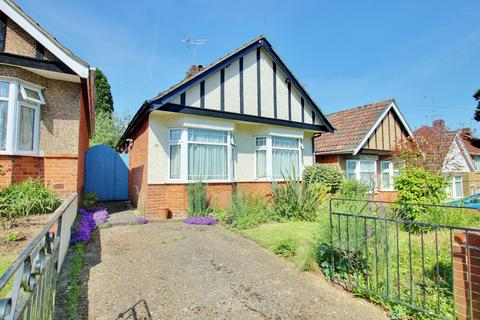 2 bedroom detached bungalow for sale - Woodmill Lane, Southampton