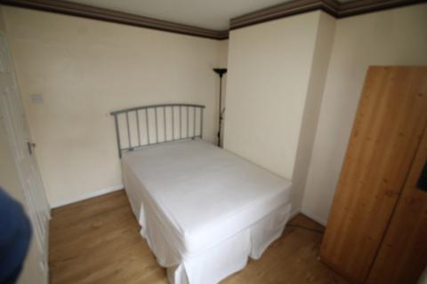 1 bedroom house share to rent - Carter Road, Room 1