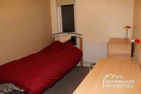 1 bedroom house share to rent - Hearsall Lane, Room 3, Earlsdon, Coventry CV5 6HF