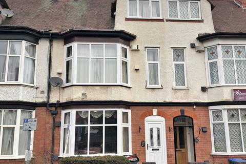 1 bedroom in a house share to rent - St Patricks Road, Room 7, Coventry CV1 2LP