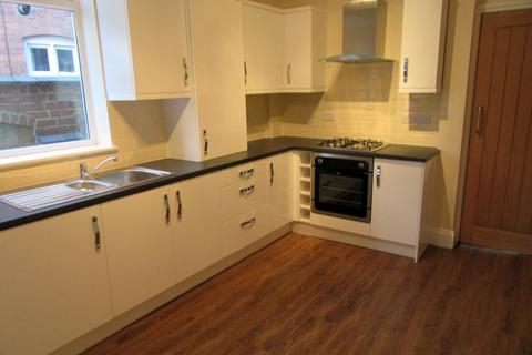 1 bedroom house share to rent - Palmerston Road, Room 6, Earlsdon CV5 6FH