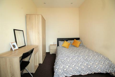 1 bedroom house share to rent - Beaconsfield Road, Stoke, Coventry