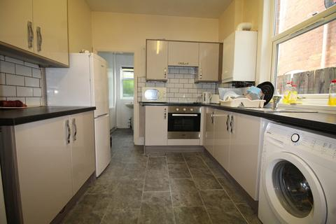 1 bedroom house share to rent - Highland Road, Earlsdon, Coventry, CV5 6GS