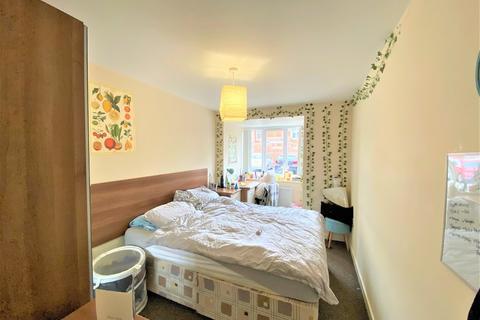 2 bedroom apartment to rent - Clarendon Mews, Earlsdon CV5 6FA