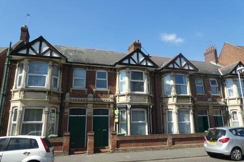 4 bedroom house to rent - SOMERS ROAD, SOUTHSEA