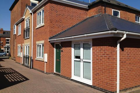 3 bedroom apartment to rent - Clarendon Mews, Earlsdon, Coventry, CV5 6EW