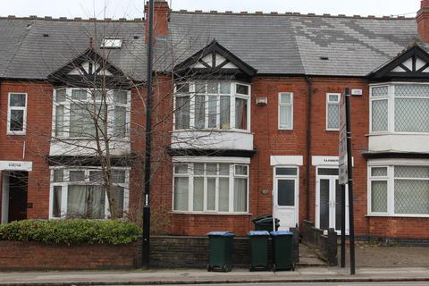 1 bedroom house share to rent - Allesley Old Road, Earlsdon, CV5 8DB