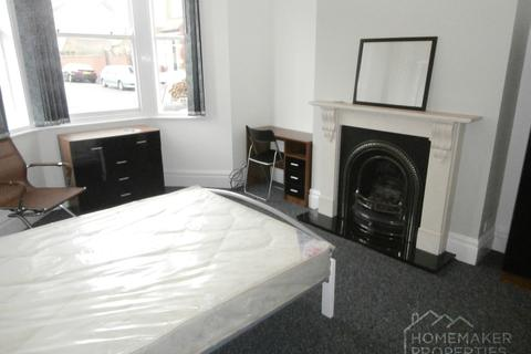 1 bedroom house share to rent - Marlborough Road, Room 2, Coventry, CV2 4ES