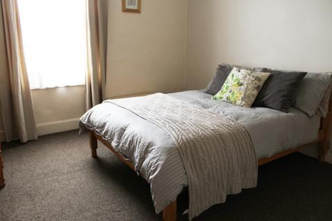 1 bedroom house share to rent - Farman Road, Earlsdon, Coventry, CV5 6HP
