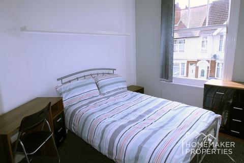 1 bedroom house share to rent - Marlborough Road, Room 5, Coventry CV2 4SE