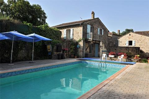 5 bedroom house - Campagnac, Tarn, Tarn, France