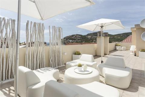2 bedroom penthouse  - Penthouse With Terrace, Port D'Andratx, Mallorca